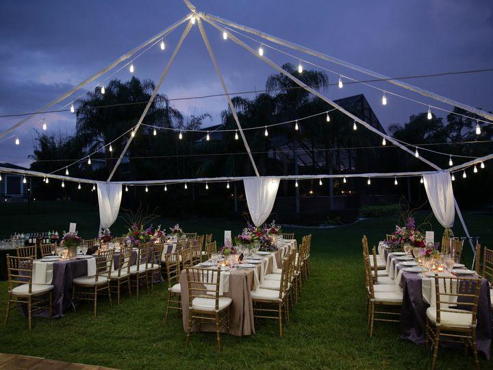 Tmx 1452716826509 Img0777 Orlando, Florida wedding rental