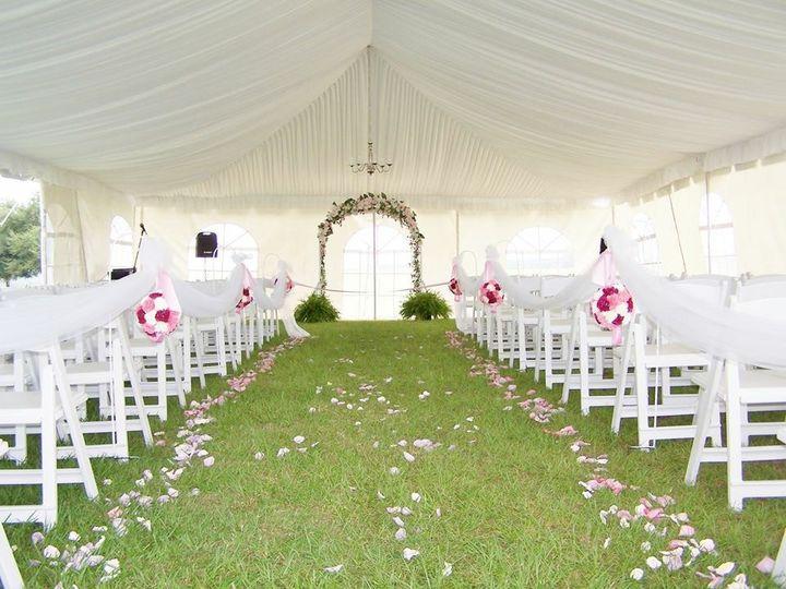 Tmx 1452716847065 Img6700 Orlando, Florida wedding rental