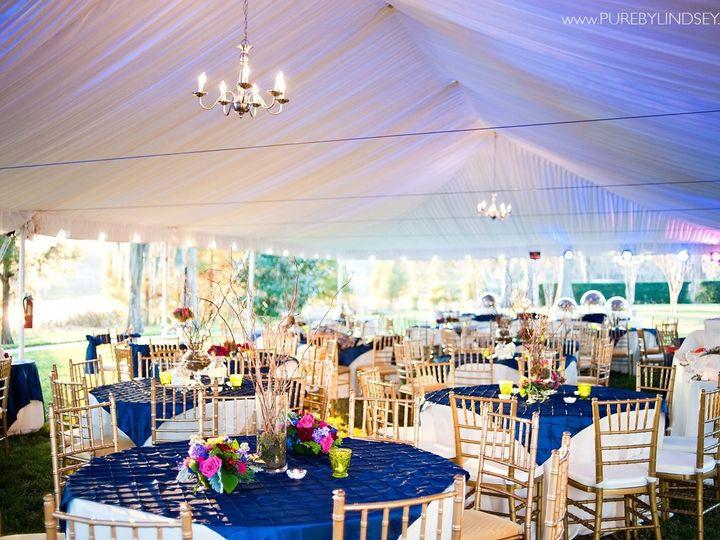 Tmx 1452716860181 257112209248372444248156280o Orlando, Florida wedding rental