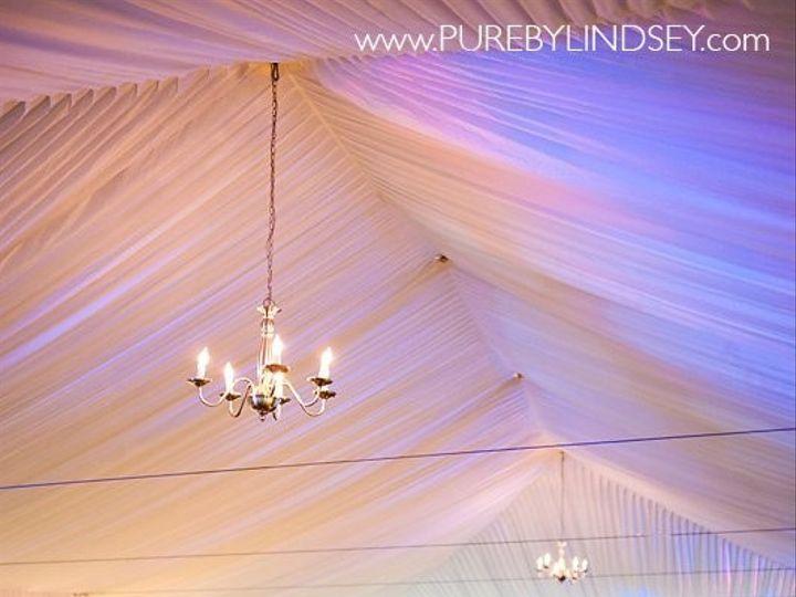 Tmx 1452716873267 2572042092482991109227168912o Orlando, Florida wedding rental