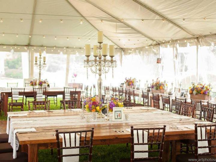 Tmx 1452716904638 5644035587057041651781142233425n Orlando, Florida wedding rental