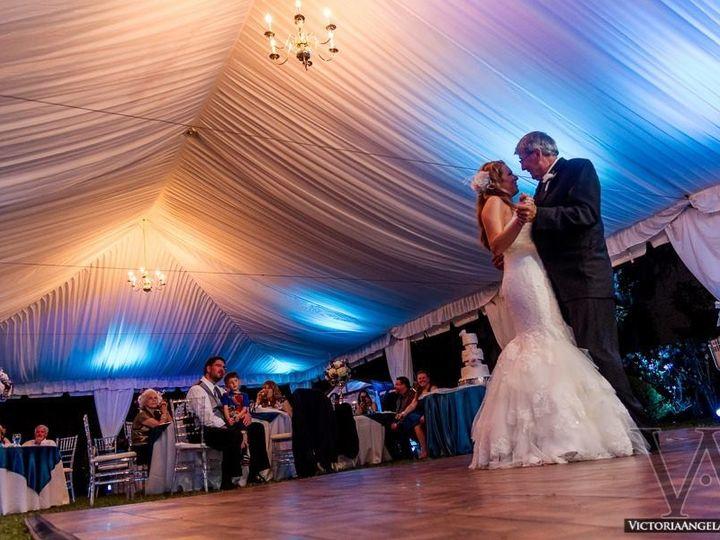 Tmx 1452716916066 10058685318987868458701909830644n Orlando, Florida wedding rental