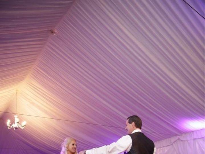 Tmx 1452716927811 1969135641365789232502856363301n Orlando, Florida wedding rental
