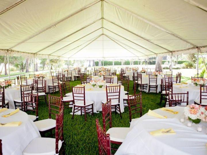Tmx 1452716933080 103530217169930583364417844057017097851576n Orlando, Florida wedding rental