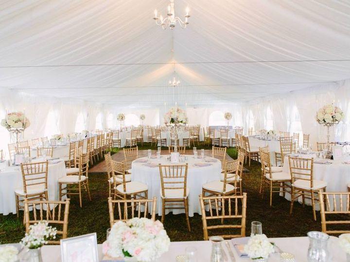 Tmx 1452716939370 106410257169930083364461862563051202819016n Orlando, Florida wedding rental