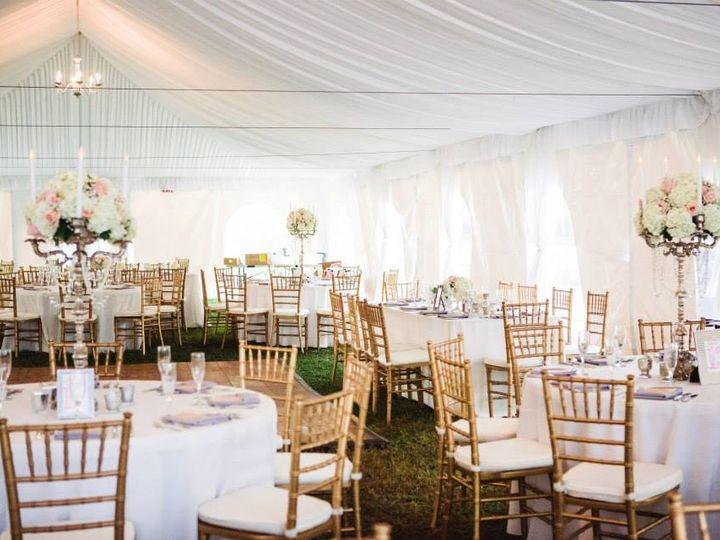 Tmx 1452716944656 106592197169929516697858699228597301270797n Orlando, Florida wedding rental
