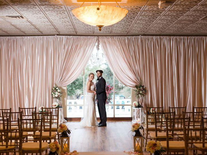 Tmx 1501786407161 Champagne Ceremony Drape Orlando, Florida wedding rental
