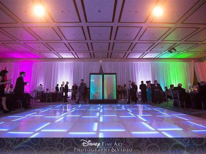 Tmx 1501786574980 16463608101542685699701086308460780750818280o Orlando, Florida wedding rental