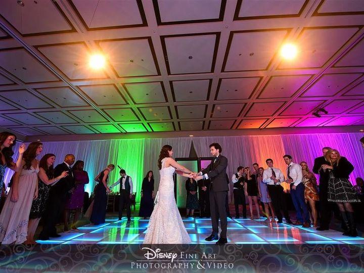 Tmx 1501786582286 16486920101542686232651085279438151768840933o Orlando, Florida wedding rental