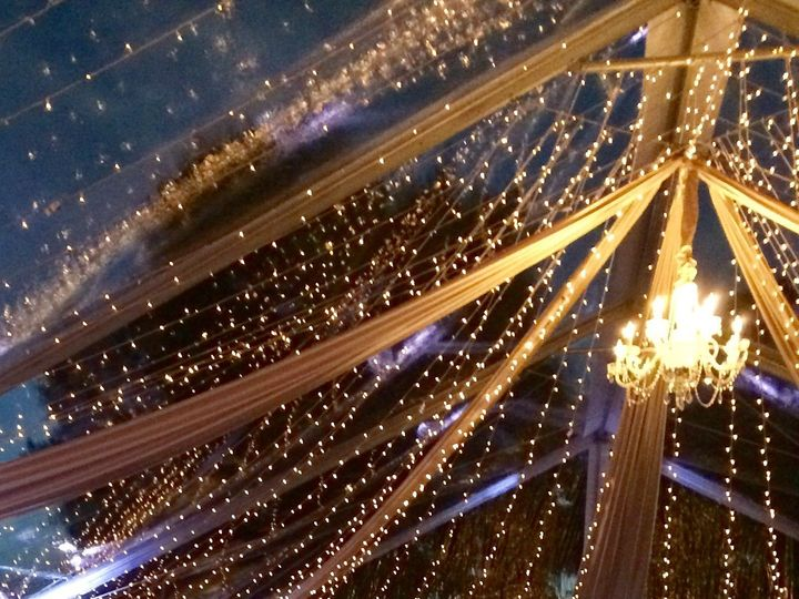 Tmx 1501786745521 Picture From Debi Orlando, Florida wedding rental