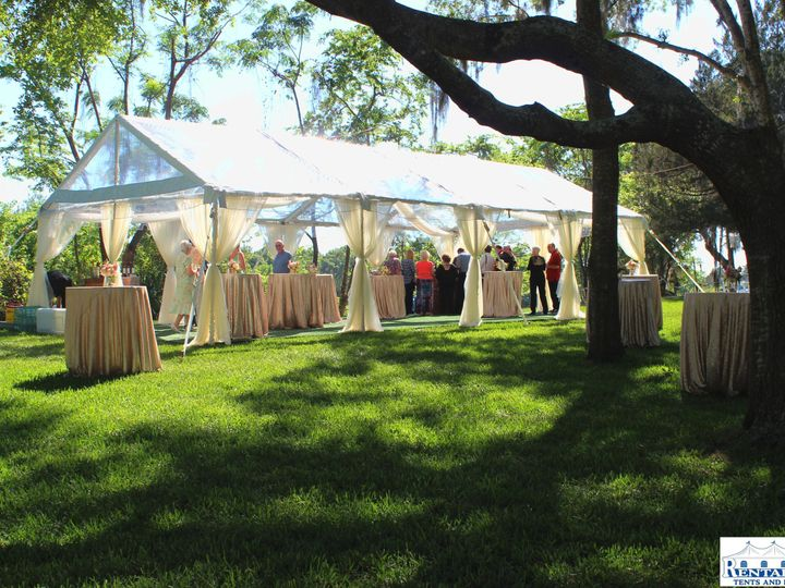 Tmx 1501854240379 Img5446 Orlando, Florida wedding rental