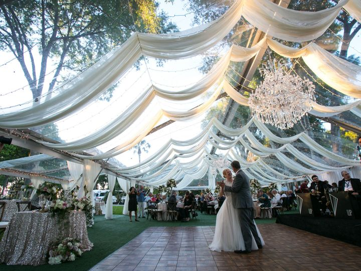 Tmx 1509733847200 Rent110 Orlando, Florida wedding rental