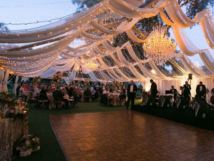 Tmx 1509733967819 Rent252 2 Orlando, Florida wedding rental