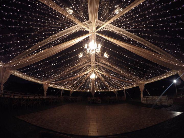 Tmx 1509734304304 Gopr1984 Orlando, Florida wedding rental