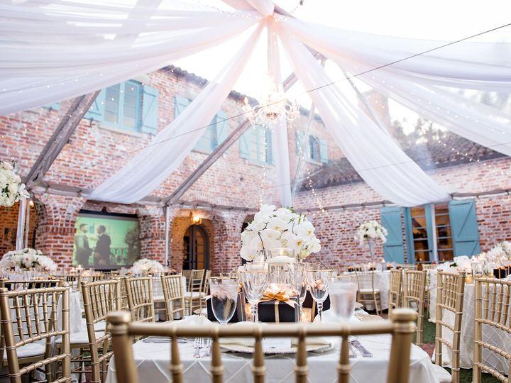 Tmx 1532373906 698e6cd55cc58043 1532373904 F44fa89340518879 1532373901190 1 Casa Feliz Wedding Orlando, Florida wedding rental