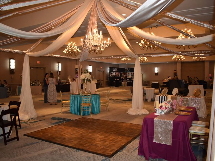 Tmx 1532456541 52b6edb9ff133e64 1532456537 20e526b18da2bbeb 1532456533202 2 DSC 6385 Copy Orlando, Florida wedding rental