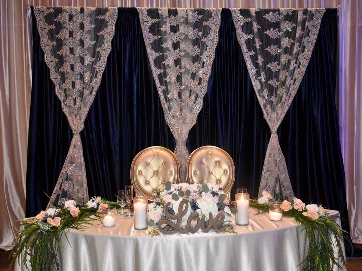 Tmx 1532456602 97716f68aeda82d4 1532456599 F62a8ec2d61efd59 1532456596875 3 DSC 0788 Copy Orlando, Florida wedding rental