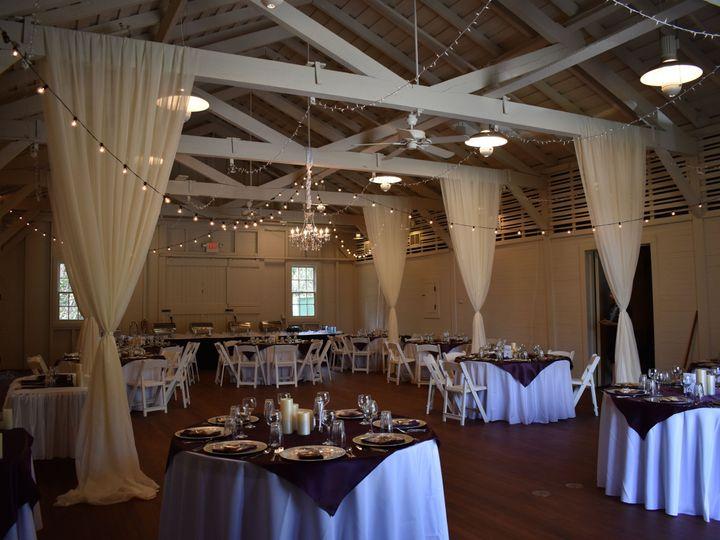 Tmx 1532456776 0723c86ee17207b7 1532456773 96281c2e7186dbcc 1532456770974 4 DSC 6278 Copy Orlando, Florida wedding rental