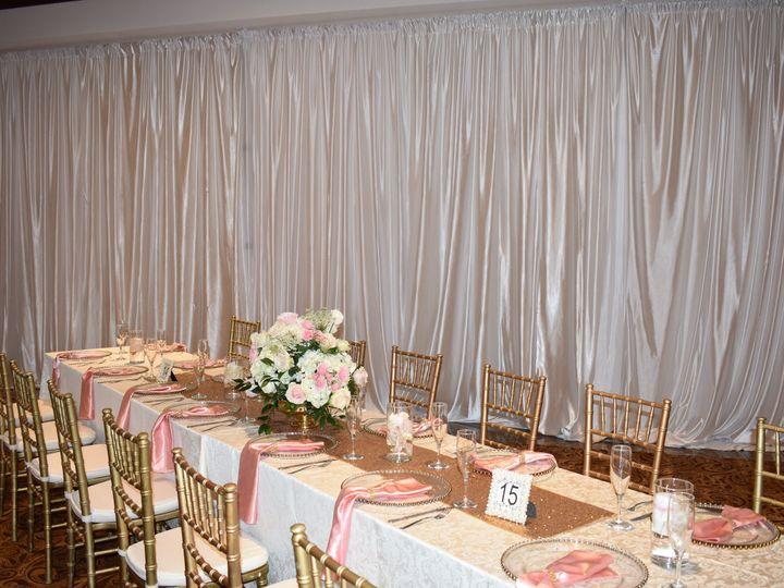 Tmx 1532457093 8a2a44732c362567 1532457090 Eb0a605e2ad99543 1532457087628 5 DSC 0248 Copy Orlando, Florida wedding rental