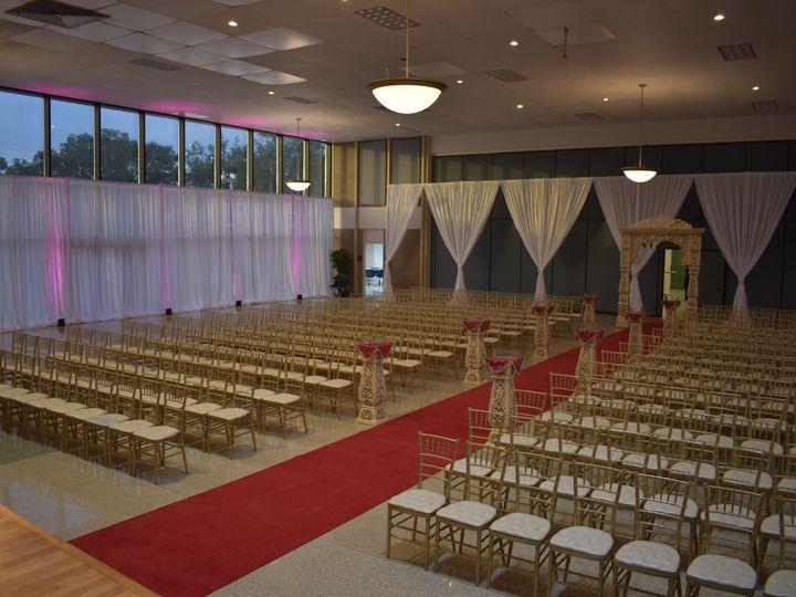 Tmx 1532457212 A3a78182ba3e2e14 1532457208 18015aec0d667440 1532457206869 6 DSC 0060 Copy Orlando, Florida wedding rental