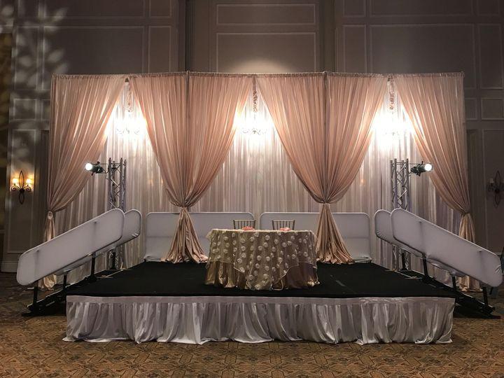 Tmx 1532457522 8214c84312acf6c8 1532457519 Dc7a1f51dce5ccda 1532457516185 7 1 Copy Orlando, Florida wedding rental