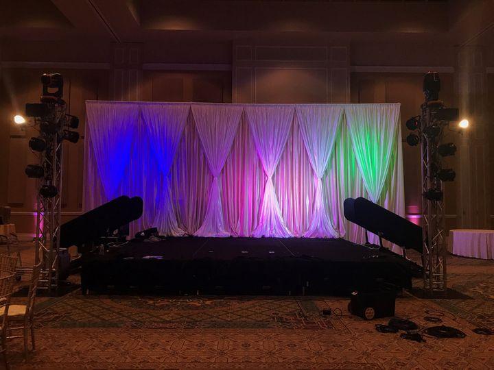 Tmx 1532457523 380afb95368ae9ff 1532457520 452039a96a4bbf7d 1532457516187 8 7 Copy Orlando, Florida wedding rental