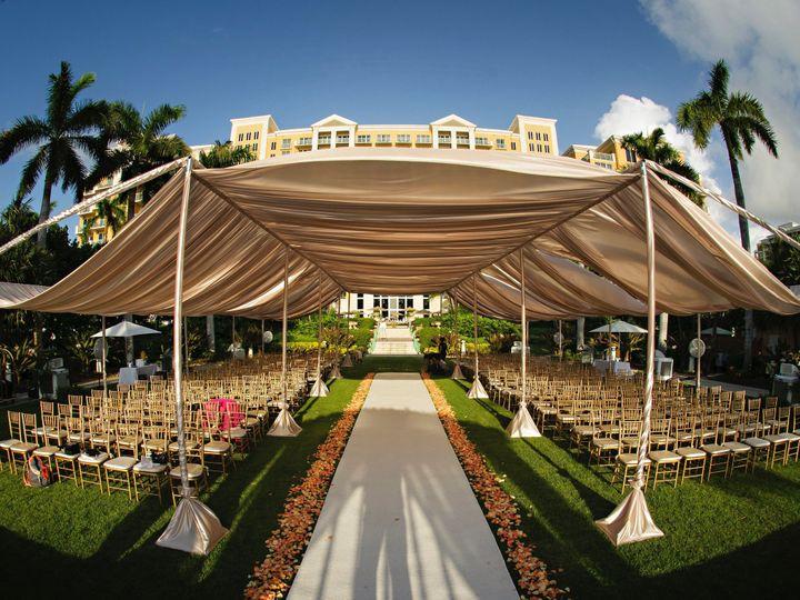 Tmx 1532457981 87f0f7e3bb2ac4da 1532457978 1d052a03be714609 1532457976684 9 Key Biscane Orlando, Florida wedding rental