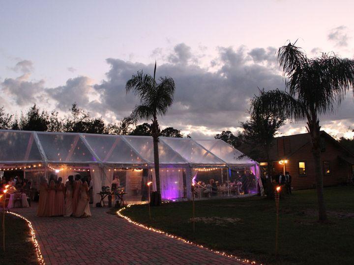Tmx 1532458662 63ee342e883f030d 1532458660 E18f698ecdb21563 1532458657905 17 IMG 5783 Copy Orlando, Florida wedding rental