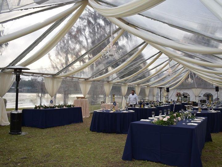 Tmx 1532459687 A34ca678e4ca44cc 1532459686 B3cbf45e8ddaac82 1532459685570 18 1 Orlando, Florida wedding rental