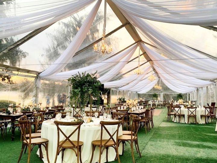 Tmx 1 51 49719 157954776115603 Orlando, Florida wedding rental