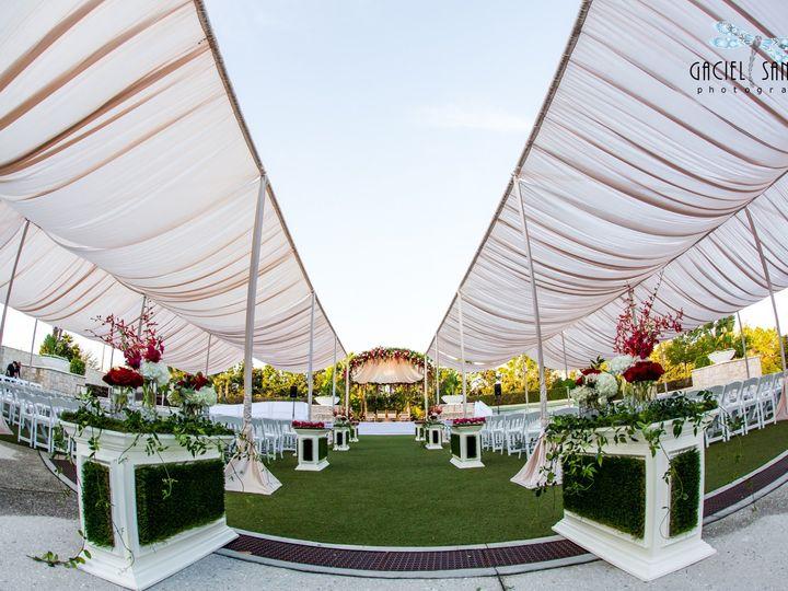 Tmx 23 51 49719 157954746720620 Orlando, Florida wedding rental