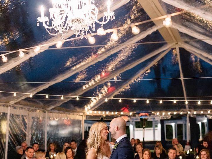 Tmx 69852623 2494605193959917 8867599756625444864 O 51 49719 157954781115334 Orlando, Florida wedding rental