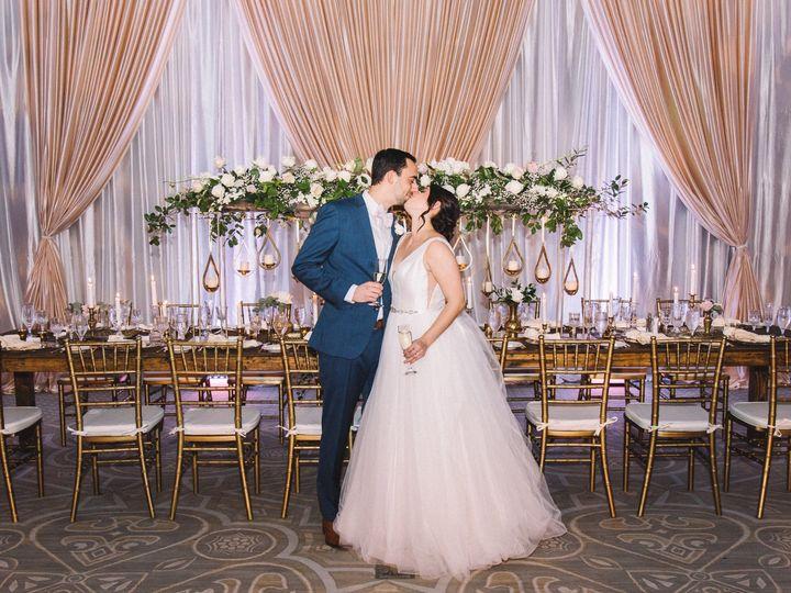 Tmx Alfond Inn Hotel Winter Park Wedding 933 51 49719 157954856745200 Orlando, Florida wedding rental