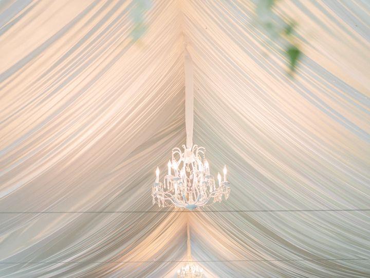 Tmx Atwood 1181 51 49719 158333916498262 Orlando, Florida wedding rental
