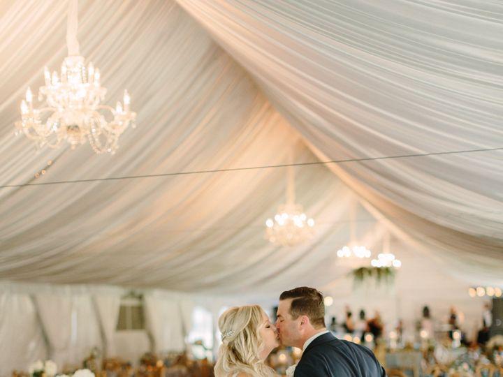 Tmx Atwood 1189 51 49719 158472082462672 Orlando, Florida wedding rental