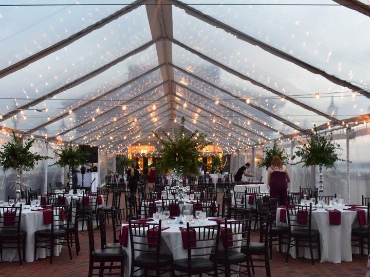Tmx Dsc 0137 51 49719 157954702399875 Orlando, Florida wedding rental