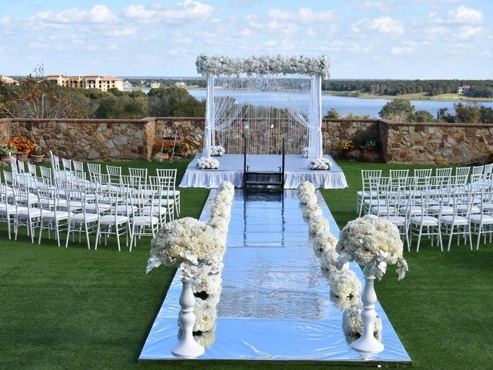 Tmx Dsc 1895 51 49719 157954986055091 Orlando, Florida wedding rental
