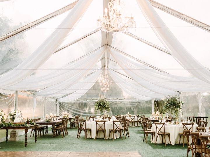 Tmx S 1538 51 49719 158333911829236 Orlando, Florida wedding rental
