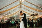 Rentaland Tents & Events image
