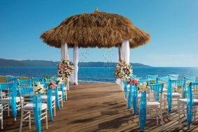Wedding and Honeymoon Experts