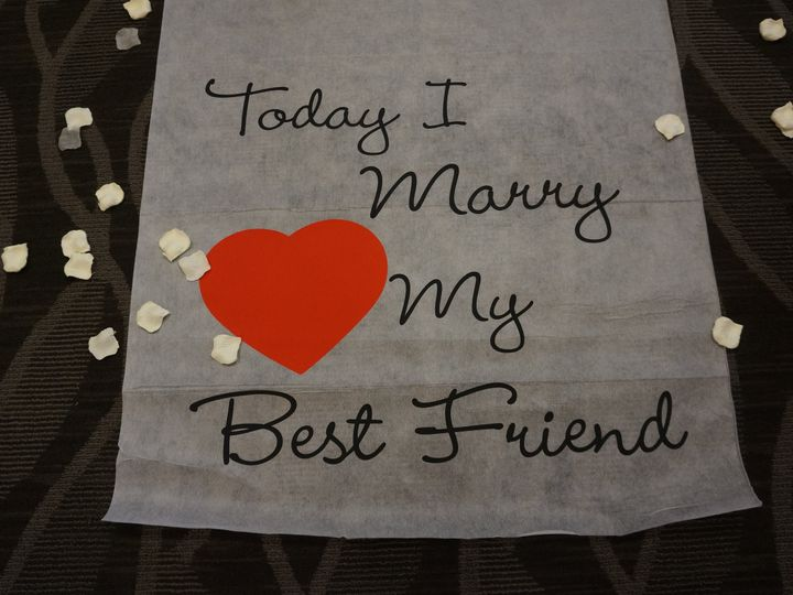 Tmx Dsc06645 51 1100819 161455347084949 Raleigh, NC wedding officiant