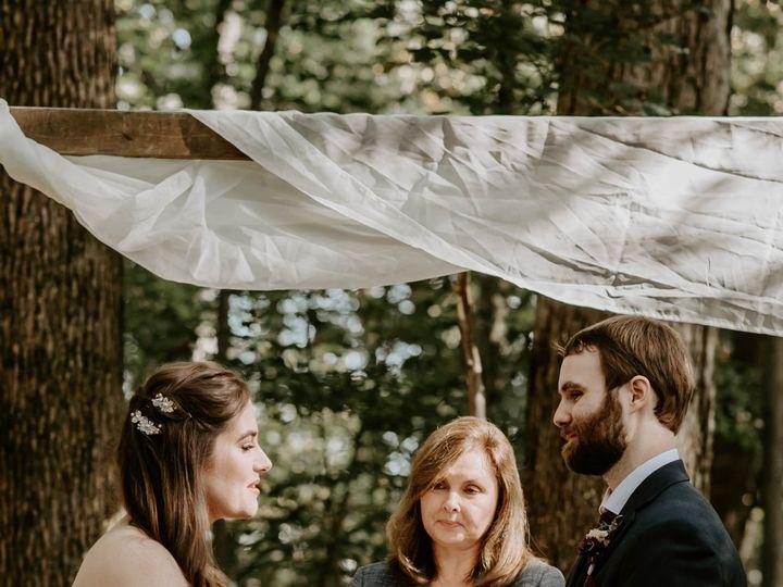 Tmx Ekevinlaralee 84 51 1100819 161455173359058 Raleigh, NC wedding officiant