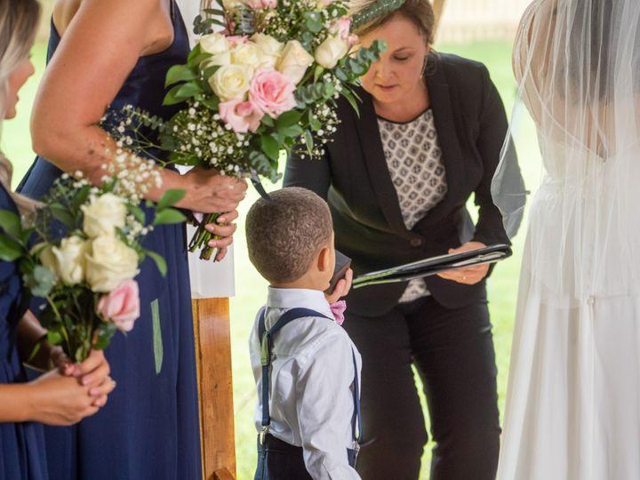 Tmx Emily Tony 12772 51 1100819 161455289290867 Raleigh, NC wedding officiant
