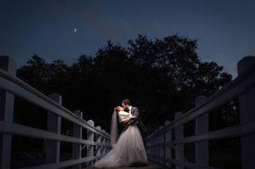 Holy City Wedding Photography