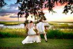 Holy City Wedding Photography image