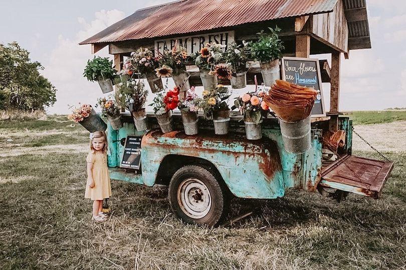flower cart 51 1920819 158084638538593