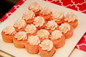 Sugar Rush Dessert Catering & Events