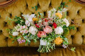 Rose and Bel Florals