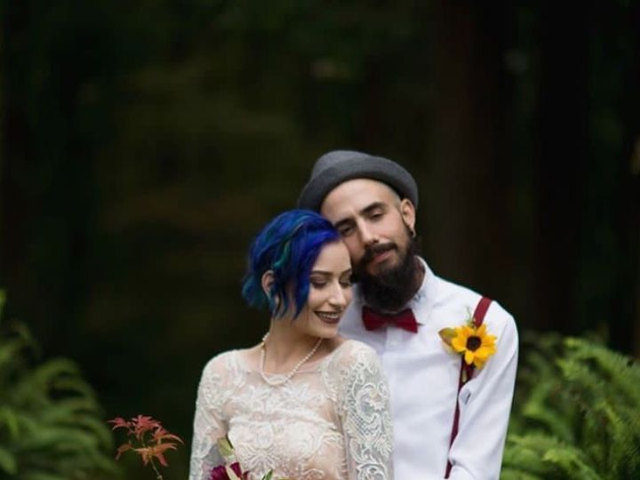 Tmx 1510076039677 Image Fallston wedding florist