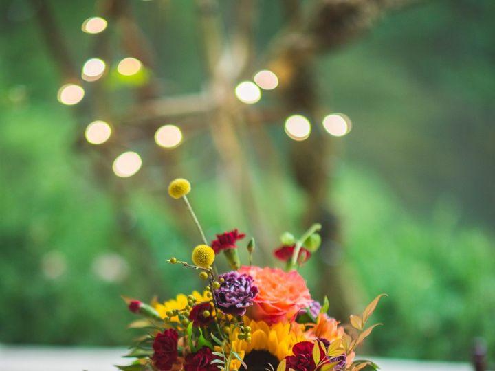 Tmx 1510076046651 Image Fallston wedding florist